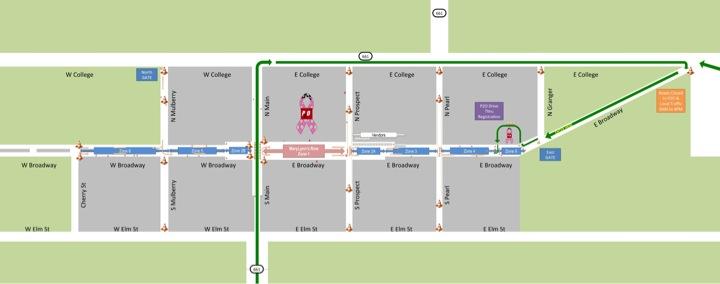 p2o_event_map