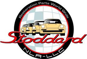 StoddardNLA-LLC_4C_Logo